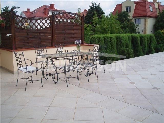 Dom na sprzedaż Warszawa, Wilanów  460m2 Foto 7