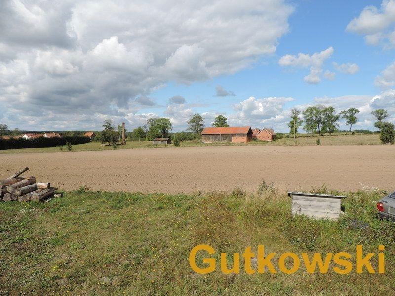 Działka gospodarstwo rolne na sprzedaż Jerzwałd, Jerzwałd 4A  39894m2 Foto 8