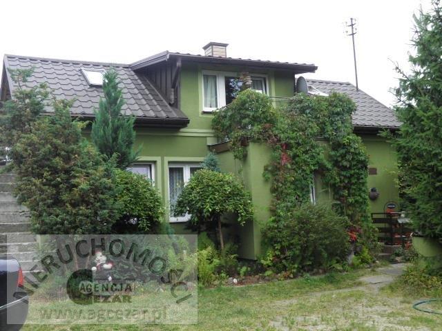 Dom na sprzedaż Mińsk Mazowiecki, Nowe Miasto  200m2 Foto 3