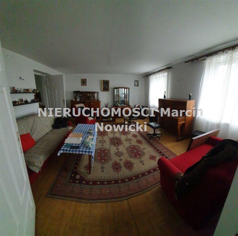 Dom na sprzedaż Grabów, Dworcowa  430m2 Foto 5
