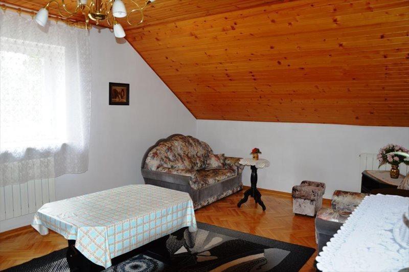 Dom na sprzedaż Legionowo, Michałów Reginów, Blisko SKM  270m2 Foto 8