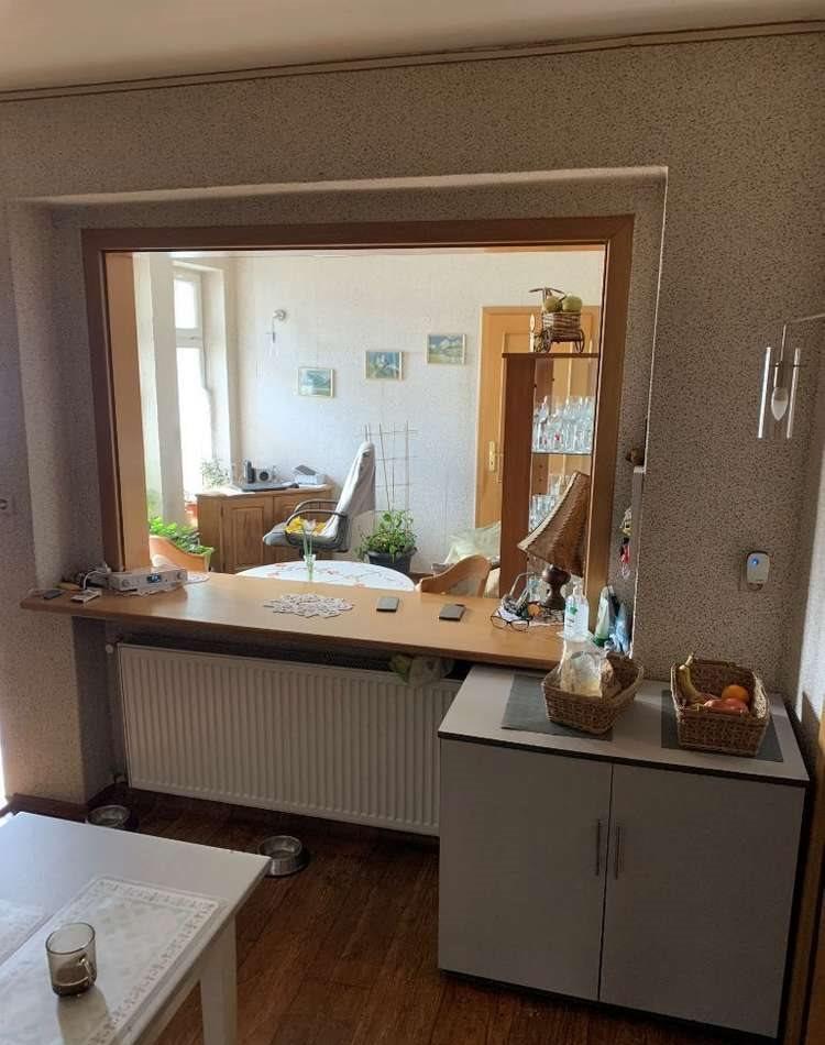 Lokal użytkowy na sprzedaż Pleszew  650m2 Foto 9