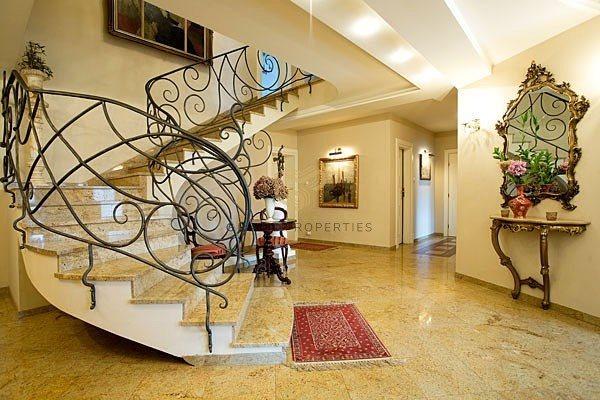 Dom na sprzedaż Konstancin-Jeziorna  650m2 Foto 5
