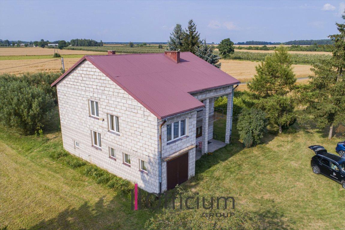 Dom na sprzedaż Zawady  300m2 Foto 5