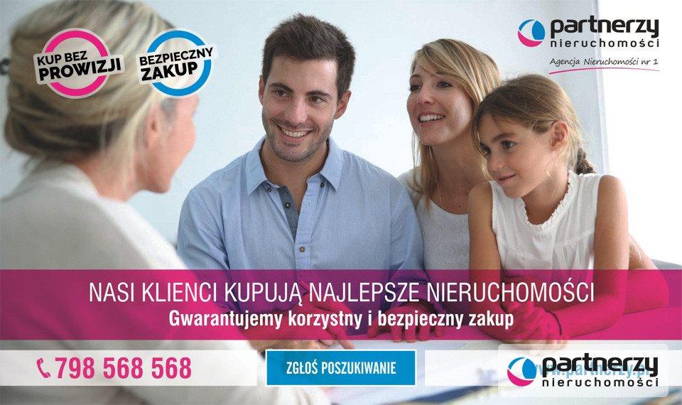 Lokal użytkowy na sprzedaż Gdańsk, Wrzeszcz, Klonowa  55m2 Foto 7