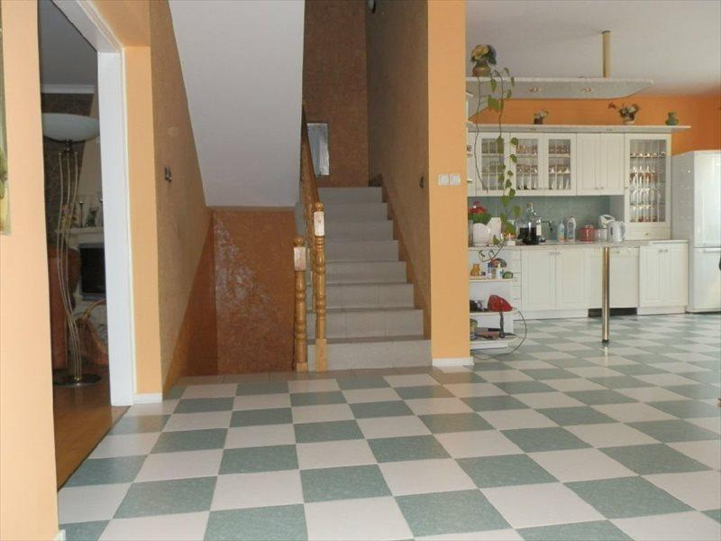 Dom na sprzedaż Kielce, Baranówek, Kordeckiego  270m2 Foto 7
