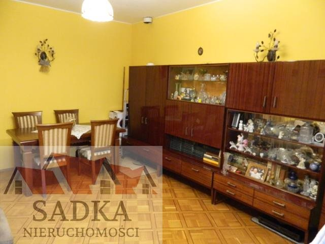 Mieszkanie dwupokojowe na sprzedaż Grodzisk Mazowiecki, Na Laski  64m2 Foto 2