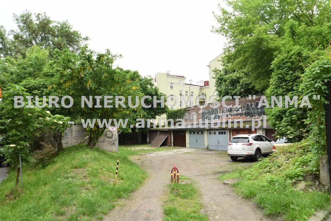 Garaż na sprzedaż Lublin, Śródmieście, 3 Maja  15m2 Foto 1