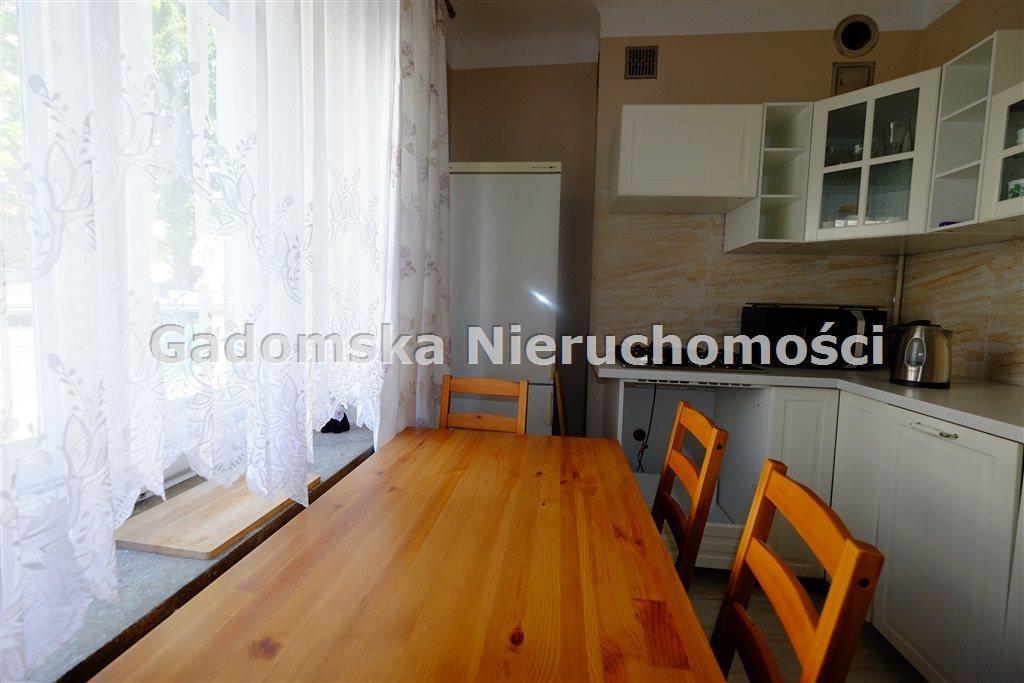 Mieszkanie na sprzedaż Warszawa, Praga-Południe, Grochów  73m2 Foto 8