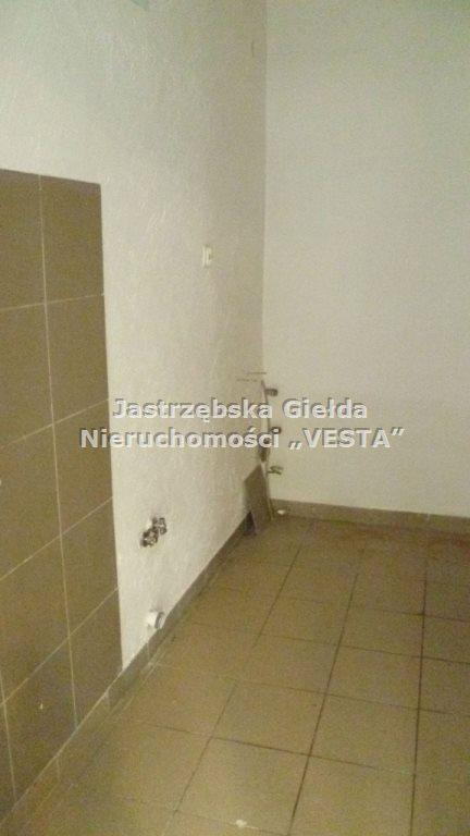 Lokal użytkowy na sprzedaż Jastrzębie-Zdrój, Centrum  180m2 Foto 10
