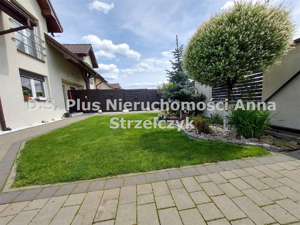 Dom na sprzedaż Żory, Folwarki  120m2 Foto 2