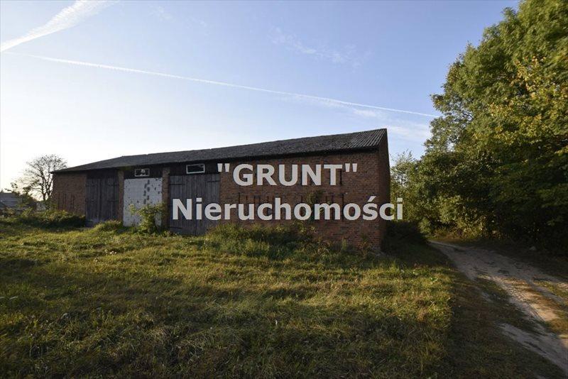 Dom na sprzedaż Gostomia  200m2 Foto 9