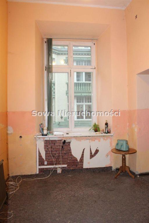 Mieszkanie dwupokojowe na sprzedaż Jelenia Góra, Centrum  78m2 Foto 2