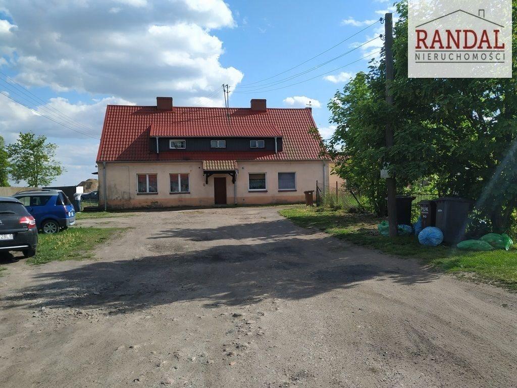 Dom na sprzedaż Sokołowo  180m2 Foto 4