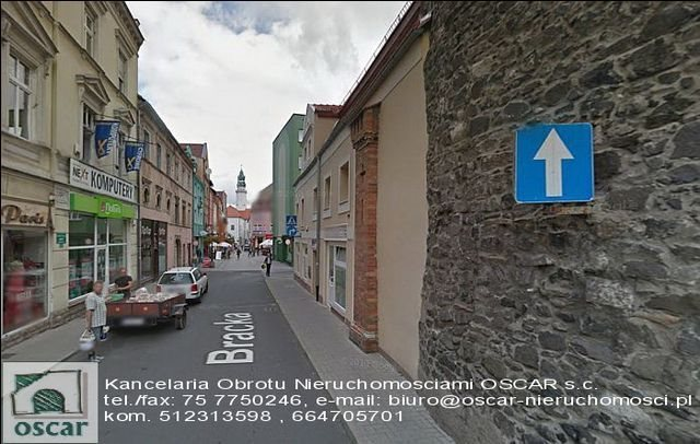 Dom na sprzedaż Lubań  1134m2 Foto 1