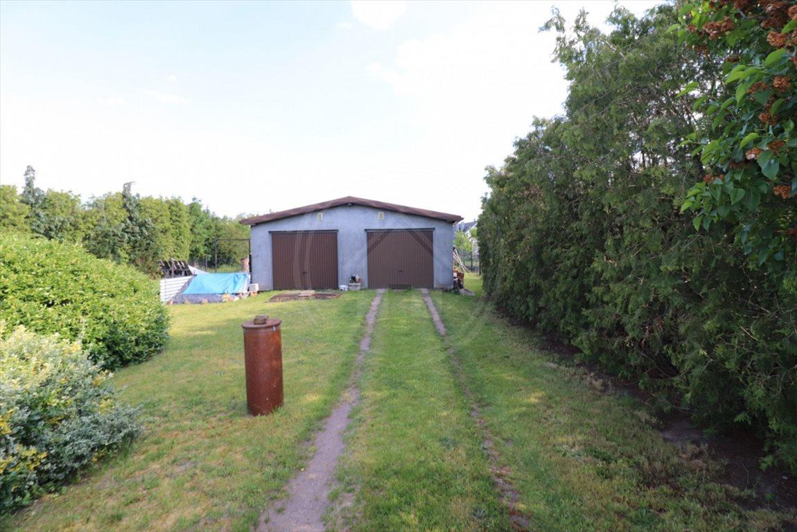 Dom na sprzedaż Dębowa Łęka  160m2 Foto 10
