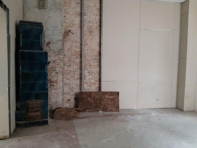 Mieszkanie trzypokojowe na sprzedaż Gliwice, Centrum, REJON ZWYCIĘSTWA  102m2 Foto 4