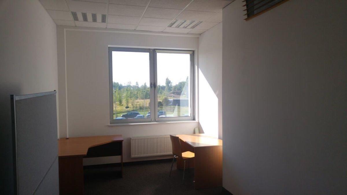 Lokal użytkowy na sprzedaż Gliwice, NOWE GLIWICE  44m2 Foto 4
