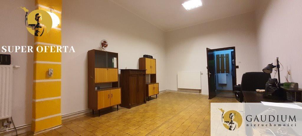 Lokal użytkowy na sprzedaż Tczew, Tadeusza Kościuszki  53m2 Foto 9
