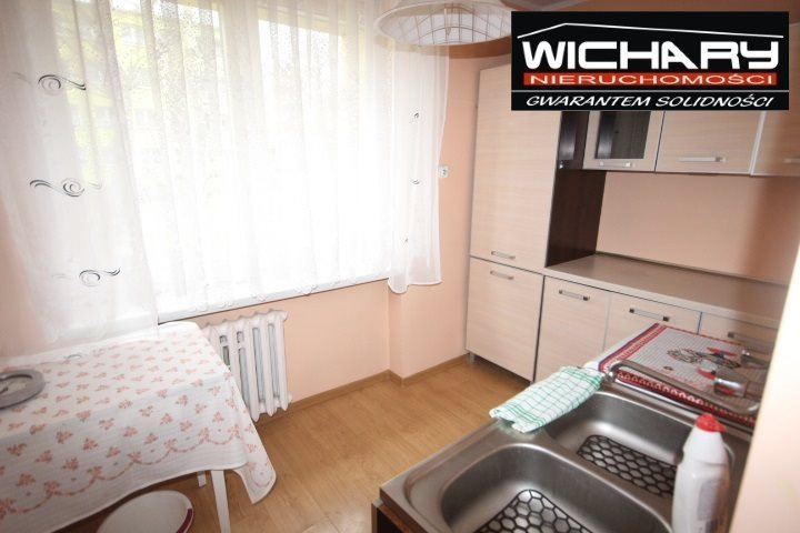 Mieszkanie na sprzedaż Siemianowice Śląskie, Michałkowice, Rezerwacja  31m2 Foto 1