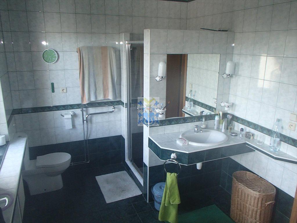 Dom na sprzedaż Kraków, Kraków-Podgórze, Jugowice, Jugowicka  300m2 Foto 5