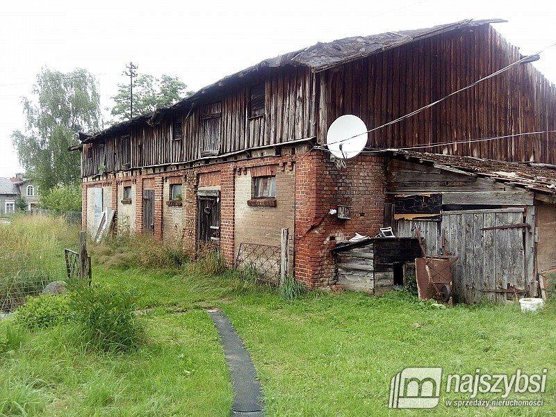 Dom na sprzedaż Pniewo, weś  320m2 Foto 7