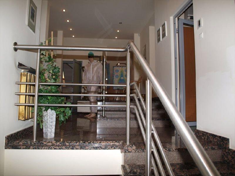 Lokal użytkowy na sprzedaż Warszawa, Bemowo  520m2 Foto 9