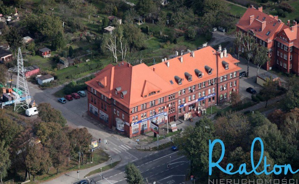 Lokal użytkowy na sprzedaż Gliwice, Pszczyńska  180m2 Foto 4