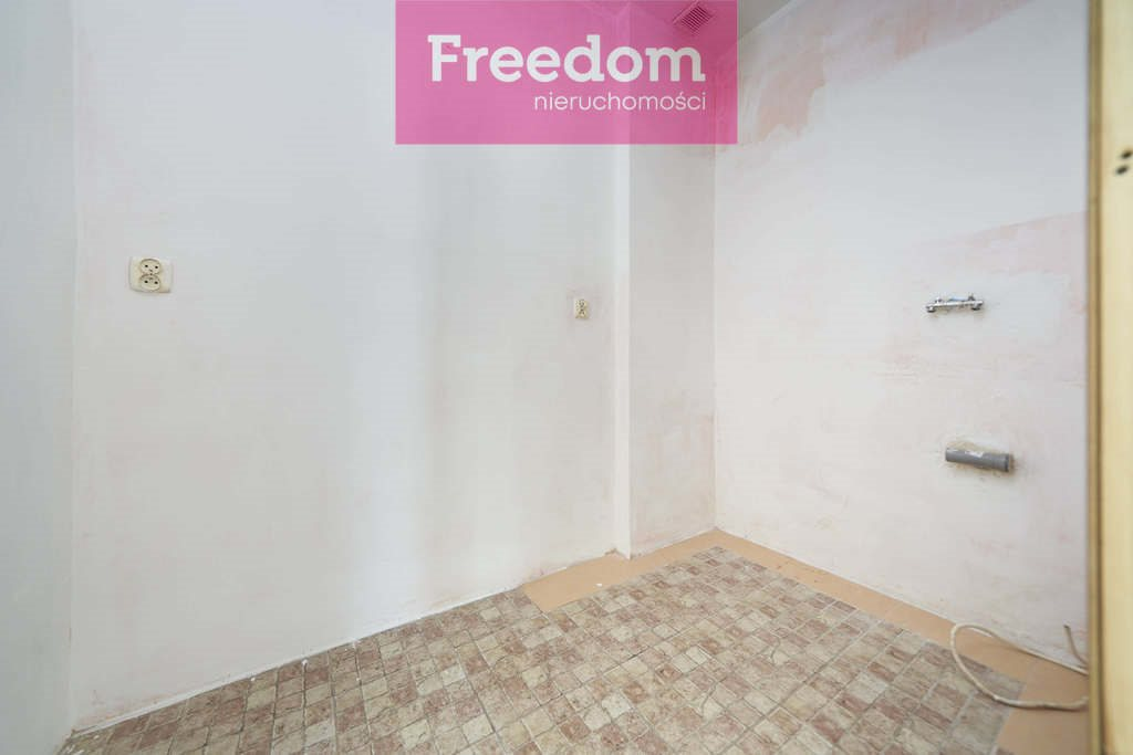 Mieszkanie dwupokojowe na sprzedaż Mątki  42m2 Foto 5