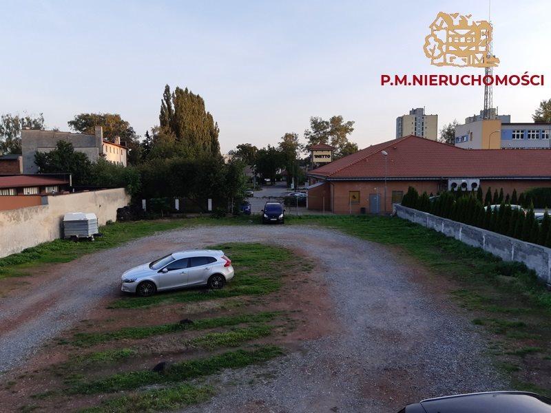 Dom na sprzedaż Rybnik, Śródmieście  200m2 Foto 4