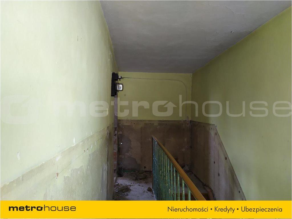 Dom na sprzedaż Lubawa, Lubawa  114m2 Foto 11