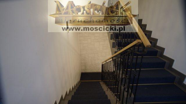 Lokal użytkowy na wynajem Warszawa, Ursynów, Pyry, Puławska  610m2 Foto 7
