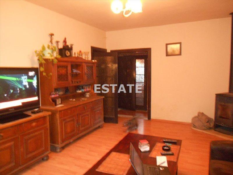Dom na sprzedaż Łódź, Bałuty, Romanów  200m2 Foto 8