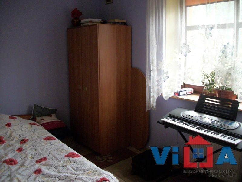 Dom na wynajem Wilkanowo  150m2 Foto 6