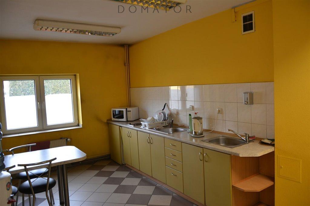 Lokal użytkowy na wynajem Chorzów, Batory  43m2 Foto 2