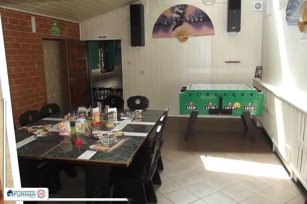 Dom na sprzedaż Piła, Podlasie  280m2 Foto 1