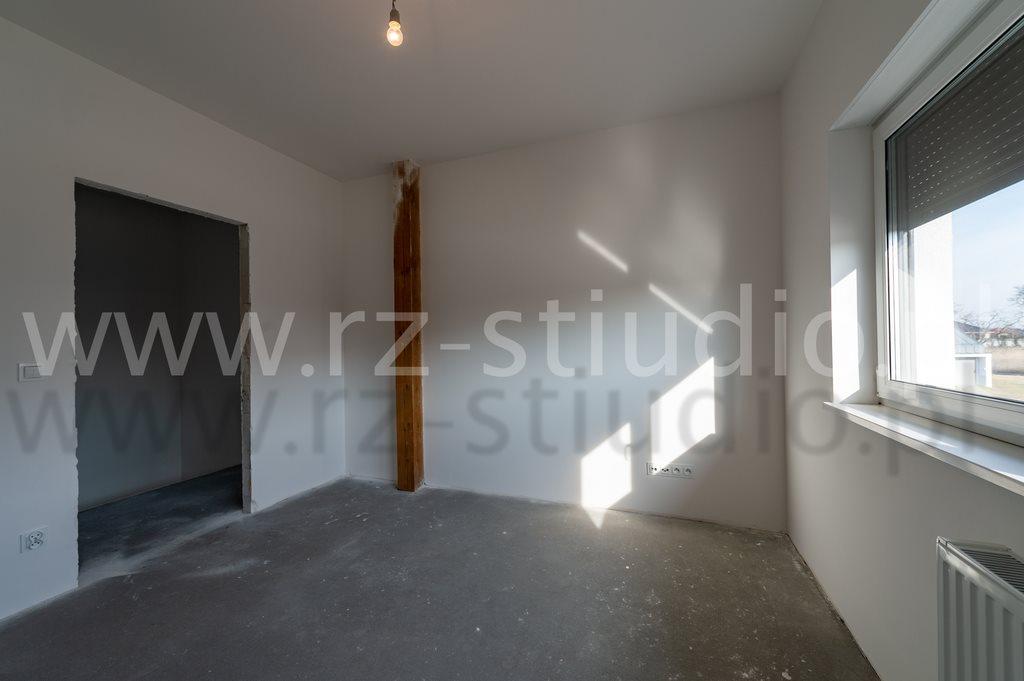 Dom na sprzedaż Lusówko  104m2 Foto 7