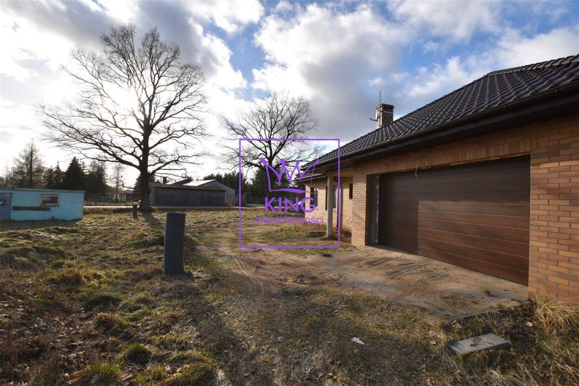 Dom na sprzedaż Sławoszewo  350m2 Foto 5
