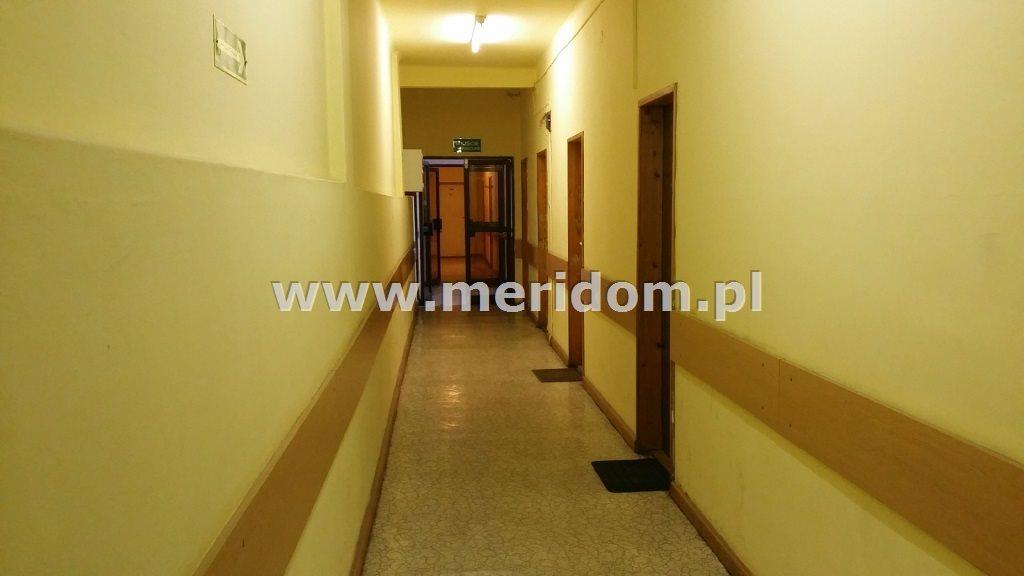 Lokal użytkowy na wynajem Łódź, Górna, Górna  24m2 Foto 3