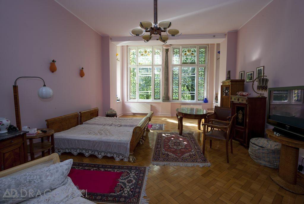 Dom na sprzedaż Świętochłowice  1620m2 Foto 7