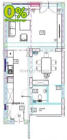 Dom na sprzedaż Skórzewo  150m2 Foto 2
