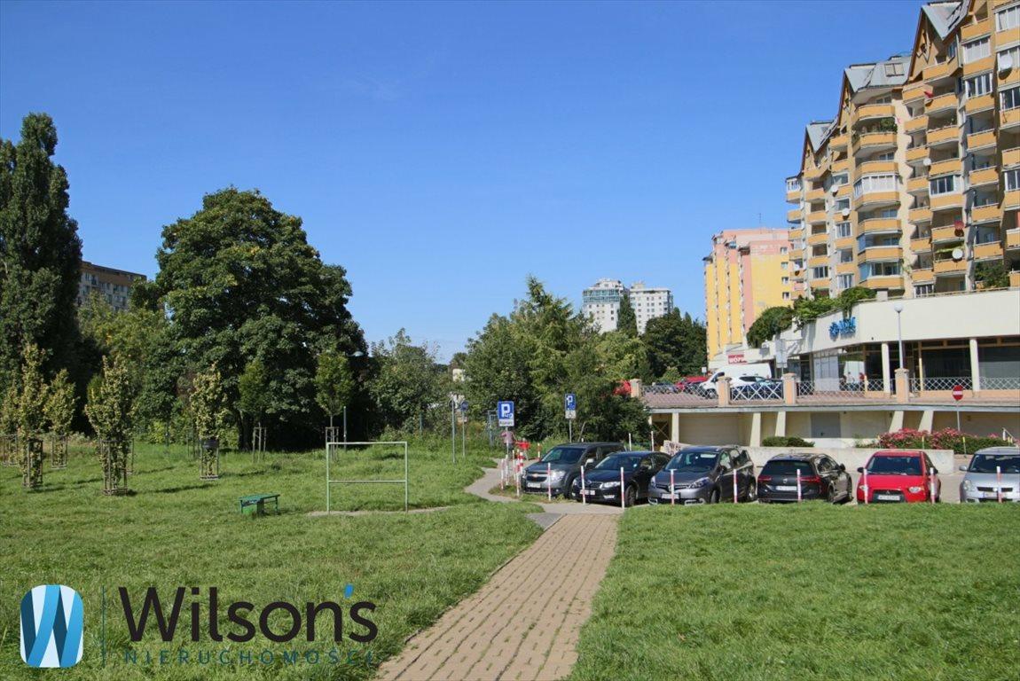 Lokal użytkowy na sprzedaż Warszawa, Wola, Wolność  290m2 Foto 3