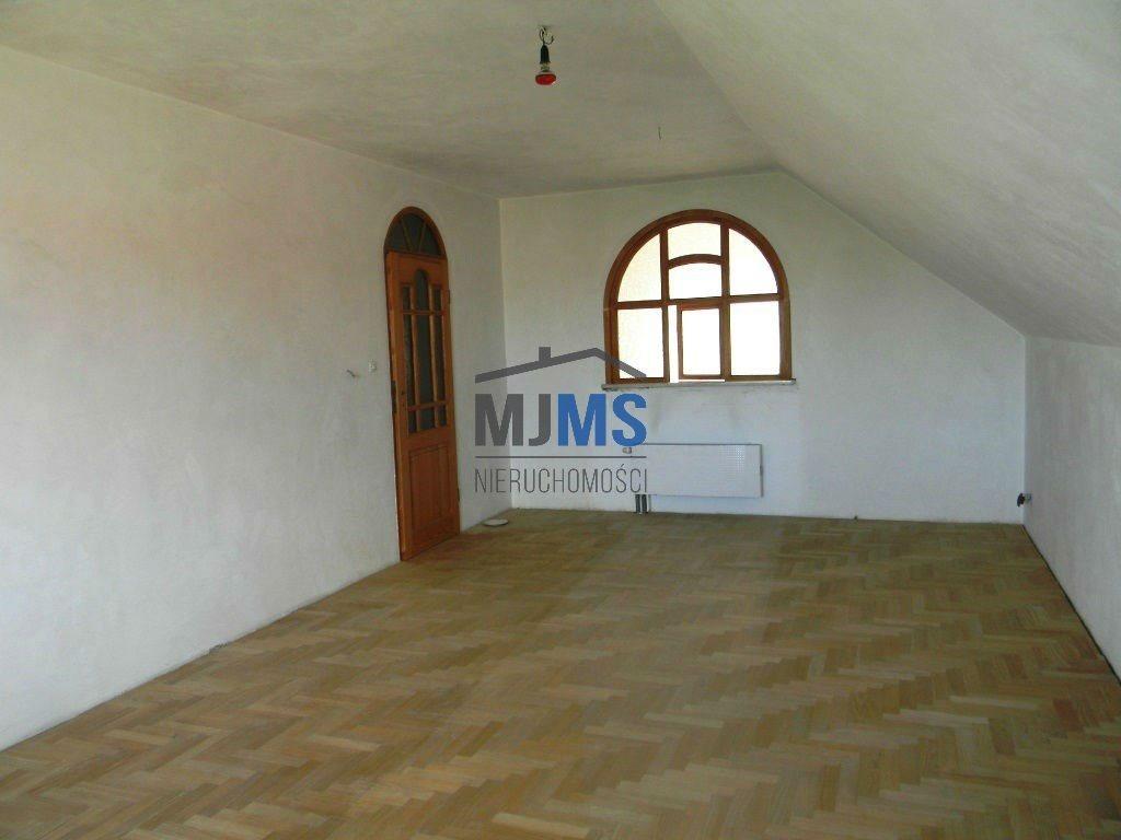 Dom na sprzedaż Rumia, Jaworskiego  174m2 Foto 11
