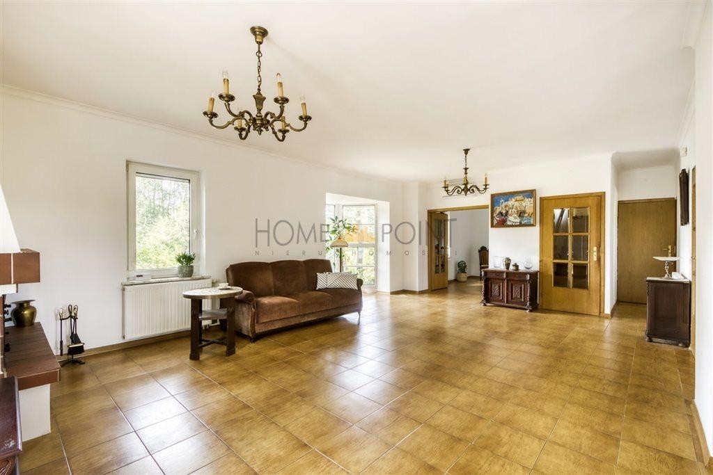 Dom na sprzedaż Czarnów  280m2 Foto 8