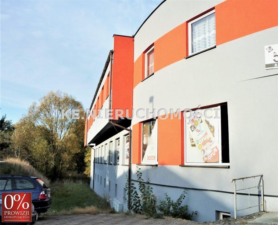 Lokal użytkowy na sprzedaż Gliwice  2300m2 Foto 1
