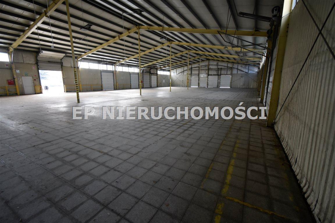 Lokal użytkowy na wynajem Częstochowa, Ostatni Grosz  1650m2 Foto 1