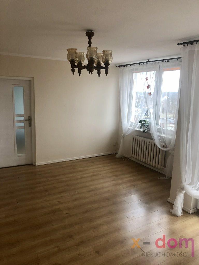 Mieszkanie trzypokojowe na sprzedaż Skarżysko-Kamienna  57m2 Foto 4