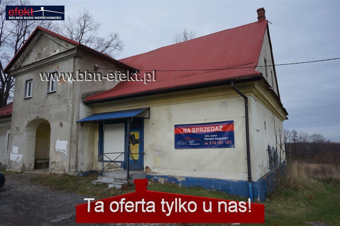 Dom na sprzedaż Kozy  180m2 Foto 3