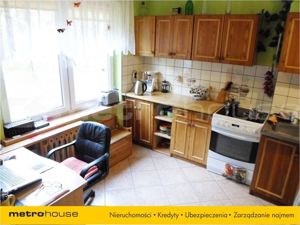 Mieszkanie czteropokojowe  na sprzedaż Borne Sulinowo, Borne Sulinowo, Wrzosowa  77m2 Foto 2