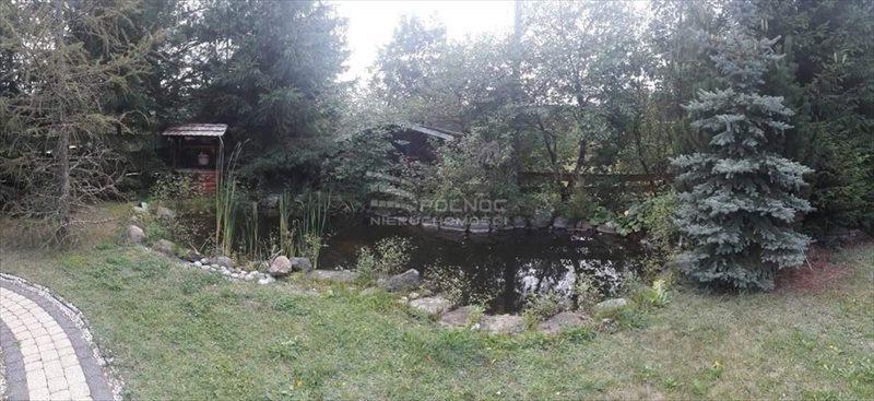Dom na sprzedaż Janów  50m2 Foto 6